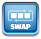 Swap Tiles