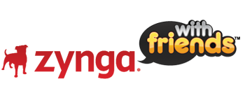 the zynga with friends studio bringing games with friends to the