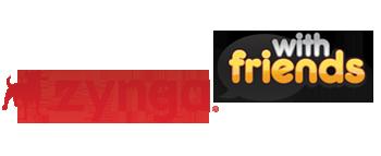 The Zynga With Friends Studio