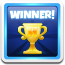 Winning Games