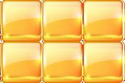 6 Tiles