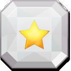 Star Gem